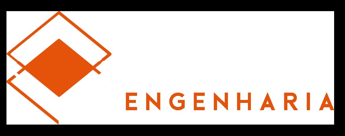 ADRC Engenharia